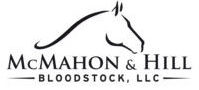 McMahon & Hill Bloodstock,LLC